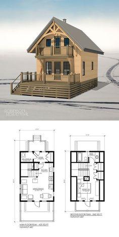 687 sq. ft., 1 bedroom, 1 bath