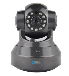 Trend Mark Zsvedio Surveillance Cameras Ip Camera Wifi Outdoor Waterproof Wireless Sd Card Motion 1080p Alarm Ir Night Vision Cctv Camera Video Surveillance
