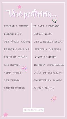iphone 11 wallpaper - Everything About Women's Bios Para Instagram, Instagram Games, Instagram Blog, Instagram Story Template, Instagram Story Ideas, Bingo, Sweet Magic, Heart Template, Checklist Template
