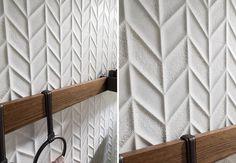 3D стены:добавь текстуру!