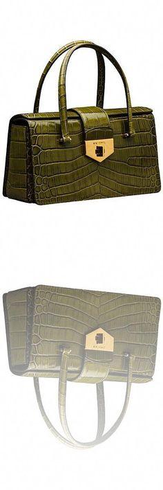 Get this now Prada purses and handbags or handbag Prada then Learn more at website above press the grey link for further choices :- Prada Purses, Prada Handbags, Handbags On Sale, Fashion Handbags, Purses And Handbags, Gym Bag, Website, Choices, Grey