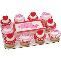 Happy Valentine's Day Layon