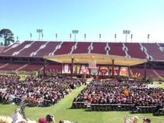 Mayor Bloomberg Tells Stanford Graduates To Go To NYC For Tech