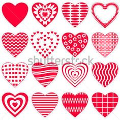 Clipart Vector Images Love Valentines Google Search