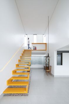 908 Best Stairs Images Staircases Stairs Architecture Details