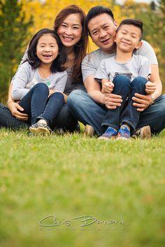 www.chrisbernardphotography.com #yeg #yegphotographer #yegfamily #yegfamilyphotographer #yeglifestylephotographer #edmonton #edmontonphotographer #photographer #familyphotographer #family #familytime #familyfirst #familylove #familyfun #happyfamily #familyiseverything #familybonding #familyportrait #familyphoto #fall #fallportraits #fallcolors #fallfamilyportraits #fallweather #fallportraits #falltime #fallleaves #like4like #follow4follow #chrisbernardphotography