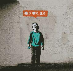 Картинки по запросу instagram addiction