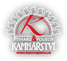 Kamnářství Pithard & Volech - krby, kachlová kamna