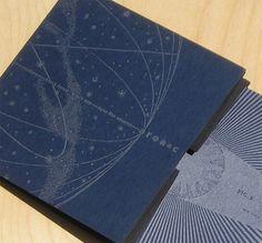 the planetarium project (CI)