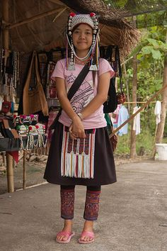 Travel Information, Chiang Mai, Thailand Travel, Midi Skirt, Culture, Amazing, Fashion, Moda, Fashion Styles