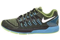 best sneakers a2efa 3b769 NIKE WOMENS AIR ZOOM ODYSSEY SHOE 8 M US     Visit the image link more  details.(This is an Amazon affiliate link and I receive a commission for  the sales)   ...