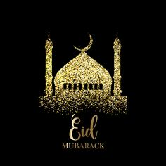 EID MUBARAK 🙏🏼❤️ call 0501460006 we can create all bodykits exhaust systems seat covor and color and polish , free collections and delivery all over 🇦🇪 Photo Eid Mubarak, Carte Eid Mubarak, Images Eid Mubarak, Eid Mubarak Wünsche, Happy Eid Mubarak Wishes, Eid Mubarak Messages, Eid Images, Eid Mubarak Greeting Cards, Eid Mubarak Greetings