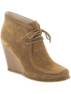 26c8ace178f99 96 Best Shoes images