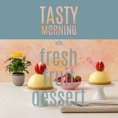 Cooking, food styling and photography #microstock #food #recipes #breakfast ideas #food photography #desserts Fresh Fruit Desserts, Lemon Cheesecake, Cooking Food, Cheesecakes, Breakfast Ideas, Allrecipes, Food Styling, Food Photography, Tasty
