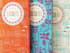17 empaques de chocolates que te van a dejar con el ojo cuadrado https://t.co/aeKTrCID9P https://t.co/bChoxOTnr4 #CPMX8