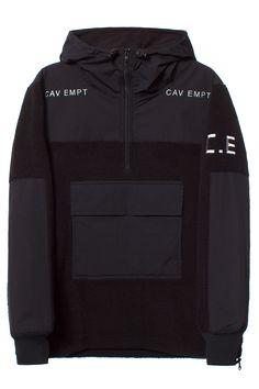Hoodie Outfit, Sweater Hoodie, Sport Fashion, Mens Fashion, Japanese Streetwear, Polo T Shirts, Mens Sweatshirts, Creative Director, Menswear