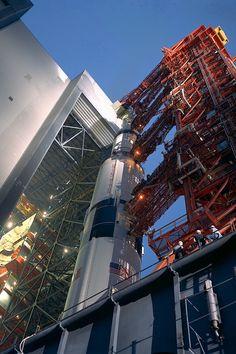 Apollo 4, Apollo Nasa, Apollo Spacecraft, Apollo Space Program, Nasa Space Program, V Space, Space Race, Cosmos, Nasa Photos