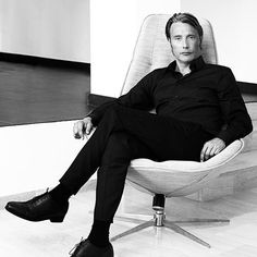 baba-yaga-not-only:  Mads don't always make the commercials. But when he do…