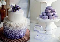 Google Image Result for http://www.primadonnabride.co.za/wp-content/uploads/2012/03/Herb-lavender-wedding-ideas.jpg
