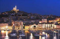 On était à #Marseille ce weekend pour visiter les perles de nos chasseurs d'appartements...  Et la récolte a été fructueuse : on est prêt pour appliquer la méthode #EliseFranck sur de belles opportunités   Et vous c'est quand que vous vous lancez dans l'investissement immobilier ?  On vous souhaite bien du courage pour sauter le pas car il en faudra mais rien n'est insurmontable  Et n'hésitez pas à nous contacter pour vous accompagner dans cette aventure : la quête de la liberté financière a…