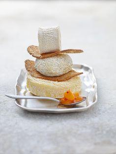 KME Studios - Klaus Einwanger Photographer, Foodphotographer, Foodphotography, Food Photos, dessert #food #photography
