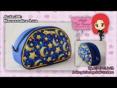 Aula Necessaire Lua - YouTube