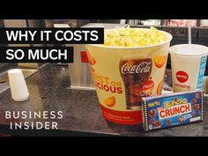 15 Amc Theatre Contest Amc Amazing Ideas Movie Snacks Favorite Movies Amc