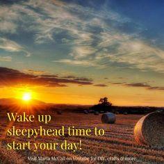 Farming, Dream Symbols, Desktop Themes, Dream Meanings, New England Fall, Dream Interpretation, End Of The World, Emergency Preparedness, Survival Skills