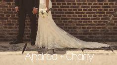 Aquí les dejo el VIDEO de Andrea + Charly, una pareja estupenda, con los que disfrutamos de su gran día. La boda se celebró en Puente Arce, y el banquete en Los Jardines de Viares, donde disfrutaron con la familia y amigos de un maravilloso día. #videosdeboda #weddingvideos #weddingfilms #weddingstyle #love #videosbodascantabria #videosdebodasantander #videosdebodaburgos #videosbodasbilbao #videosbodasasturias