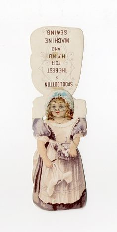 77.356: paper doll | Paper Dolls | Dolls | Online Collections | The Strong