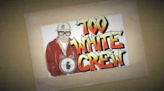 Macklemore - White Privilege - YouTube