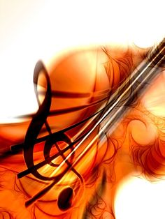 violin listen sound sounds concert culture light