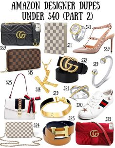 Sassy Southern Blonde - A Fashion Louis Vuitton Handbags, Purses And Handbags, Louis Vuitton Key Pouch, Replica Handbags, Dupes, Fake Designer Bags, Fendi Designer, Valentino Designer, Designer Belts