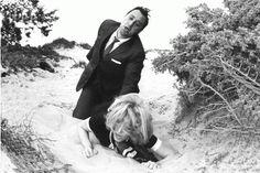 Amore mio aiutami, Regia di Alberto Sordi, 1969