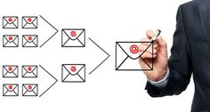 List Building and Hygiene:  The days of buying lists and sending bulk communications without consumers consent is over.  Building targeted, organic, opt-in email lists will enhance your brand and give you a superior ROI.  #online #emailmarketing #media #southafrica