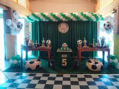 Momento Mágico Decorações : Palmeiras