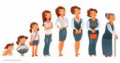 Être heureuse est simple, ilfaut suivre ces 10règles que toute femme enaccord avec elle-même adéjà intégré depuis longtemps