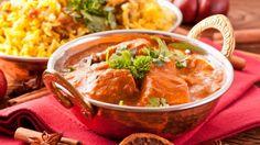 10 Best Indian Chicken Recipes - NDTV