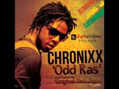 CHRONIXX _MIX _ MARCH 2013 - http://music.ignitearts.org/reggae-music-videos/chronixx-_mix-_-march-2013/