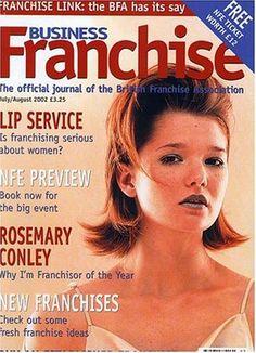 Business Franchise  http://www.allmagazinestore.com/business-franchise/
