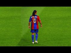 Please Subscribe Guys!! More Videos Daily! Pitch invader can't find Ronaldinho So Ronaldinho comes to him Ronaldinho Hugs Pitch Invader Indeed, one young Cos...