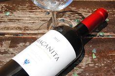 """João Sem Vinho - Social Wine Club : Maçanita """"Irmãos e Enólogos"""" Tinto 2012"""