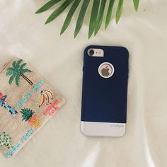 Last days of summer❤  Fit for iphone7/7plus/iphone x  Link in bio>>  .  .  .  .  .  .  .  .  .  .  .  #winter #sale #case #cases #boho #bohostyle #california   #iphoneonly #iphoneaddict  #lifestyleblogger #liveauthentic #fashionblogger #fasionista #minimalist #travelblogger #travel #natural #nature #flatlay #flatlays #galaxys8 #gadgets #geek #enjoylife #magazine #chillin #leaf #palmtrees #palmleaf #iphoneaccessories