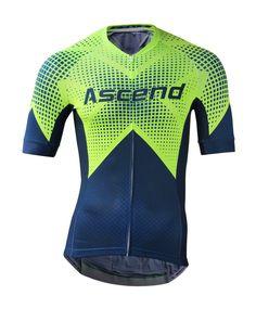 Jerseys Archives - Ascend Sportswear
