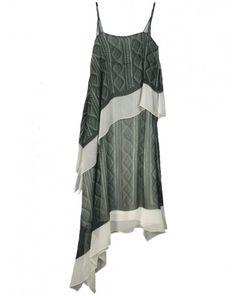Acoma Dress