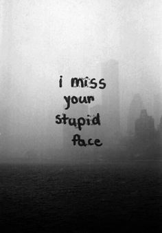 Missing Someone Quotes, Missing Quotes, Sad Love Quotes, Life Quotes, Funny Quotes, Qoutes, Diary Quotes, Quotes Quotes, Quotations