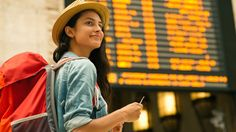 Planning a last-minute trip doesn't mean your flight should drain your bank account. Here's where to find great airfare deals, fast.