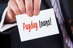 Payday loans or title loans as they are sometimes called offers individuals a real chance to get quick fixes to their financial needs. These short-term loans have offered lifelines to a lot of Americans in recent times.