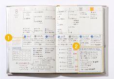 Notes Taking, Note Taking Tips, Scrapbook Journal, Journal Notebook, Study Skills, Study Tips, Bullet Journal Notes, Hobonichi, Studyblr