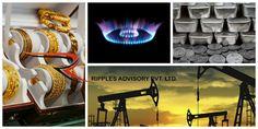 Ripples Commodity Blog: Today Commodity Market News - Ripples Advisory Pvt...
